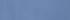 Persisch Blau