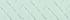 Frisch Mintgrün Marl