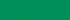Strahlend Klee