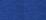 Hellblauer Amethyst-Meliert