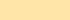 Blass Zitrone
