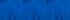 Blauer Saphir Colorblock