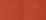 Ocker Orange-Meliert