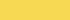 Gelbe Butterblume