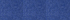 Brillant Blau-Meliert