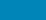 Sanftes Blau