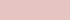 Malve Pink