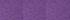 Ultraviolett-Meliert