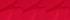 Leuchtend Scharlachrot Colorblock