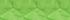 Saftig Grün Colorblock