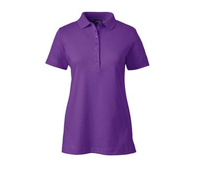 Damen Poloshirts im Sommerschlussverkauf