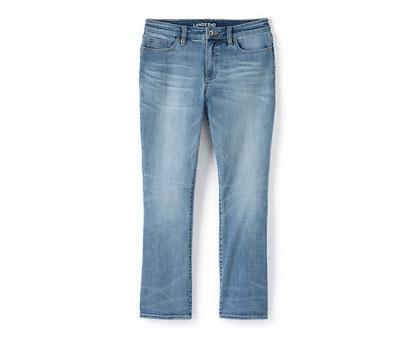Damen Hosen & Jeans im Sale
