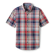Herren Hemden im Sale