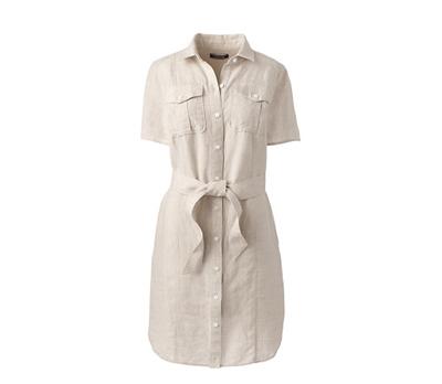 Kleider für Damen im Sale