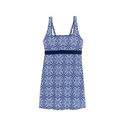 Damen Bademode im Sommerschlussverkauf