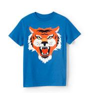 Shirts für Jungen im Sale