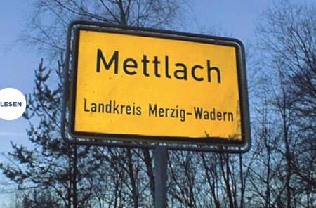 Lands' End 1996