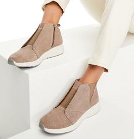 Damen Schuhe & Stiefel